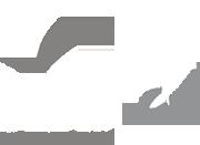 Logo SERT | Engenharia de Instalações
