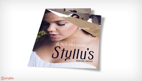 Folder Styllu's Noivas