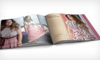 Catálogo Fisgada, verão 2011