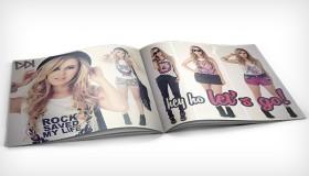 Catálogo Love Luxo