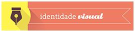 identidade_visual_combo_publicidade_icone