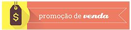 promocao_de_venda_combo_publicidade_icone
