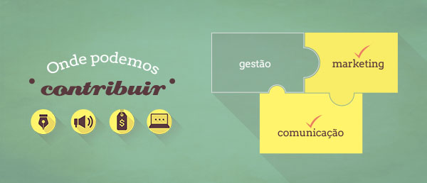 solucoes_internas_combo_publicidade