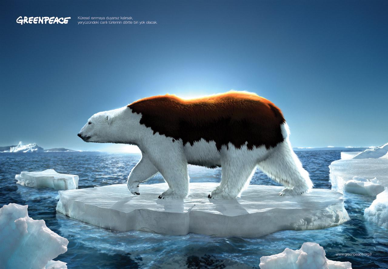 Greenpeace-1-combo publicidade