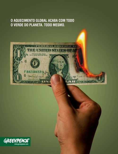 Greenpeace-2-combo publicidade