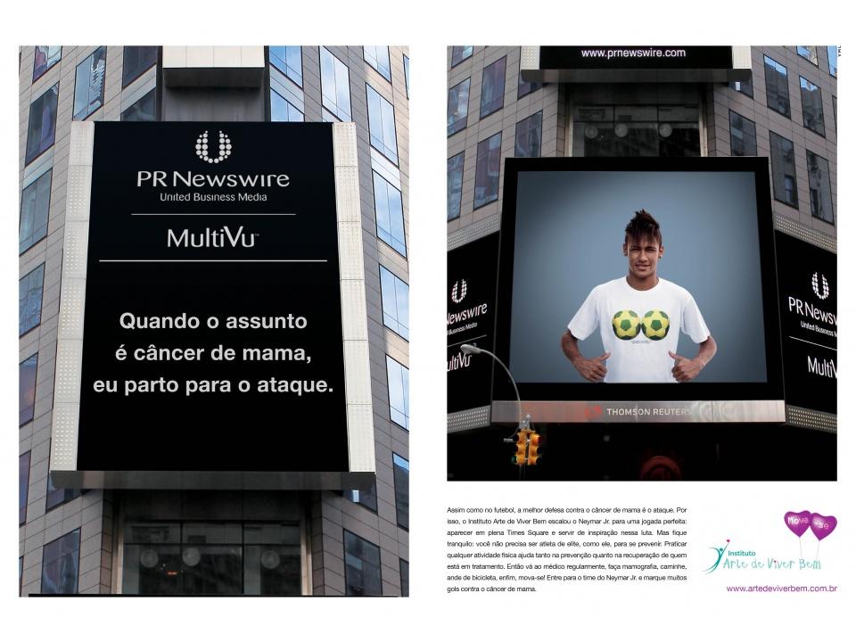 neymar_blog_combopublicidade