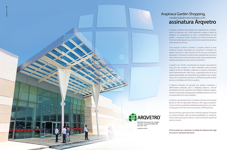 ARQVETRO_ANUNCIO_REVISTA_COMBOPUB_OUT13