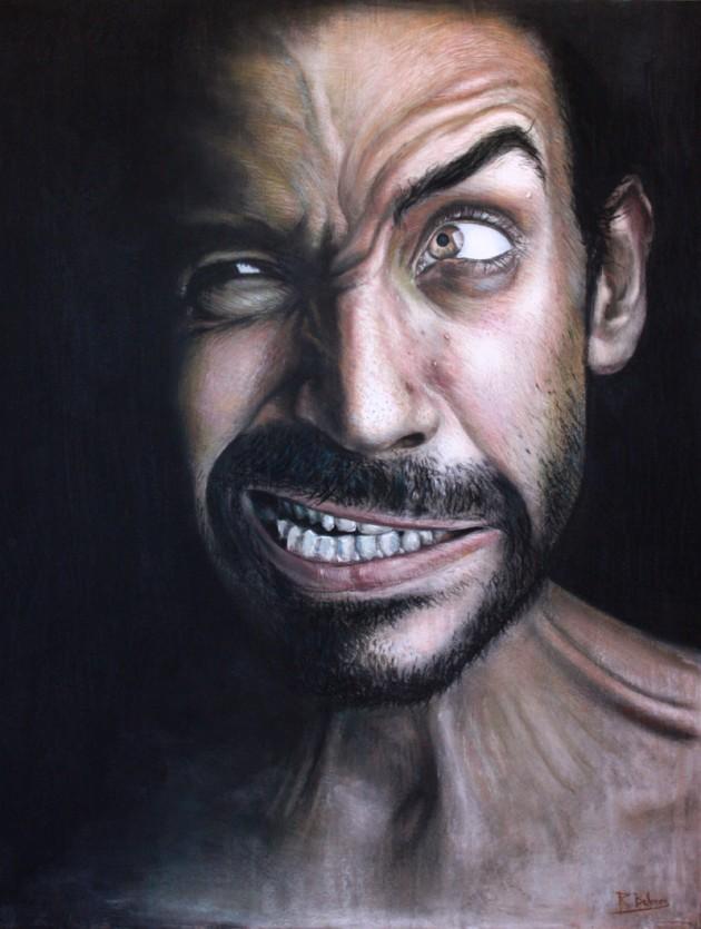 pintura_pastel_ruben_belloso_12-630x835