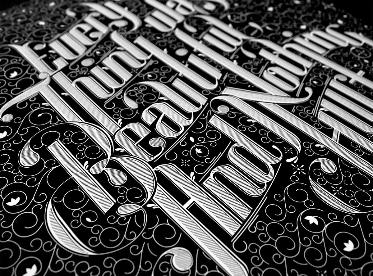 InspiraçãoTipográficaBelosExemplos_BenJohnston_DCriativo_07