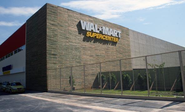 wal-mart (1)