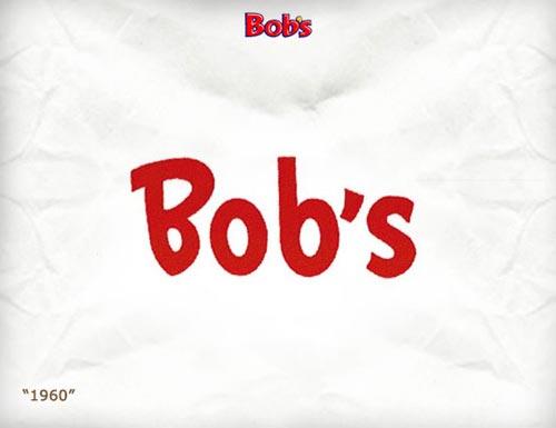 bobs_identidade_visual_1960