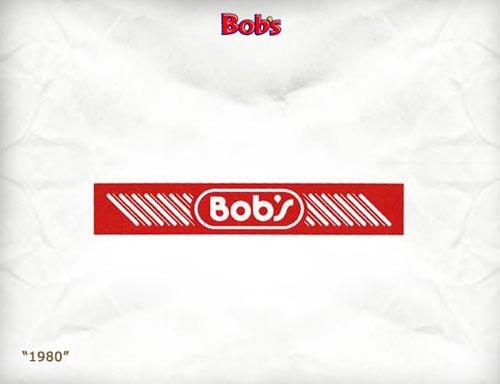 bobs_identidade_visual_1980