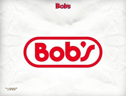 bobs_identidade_visual_1990