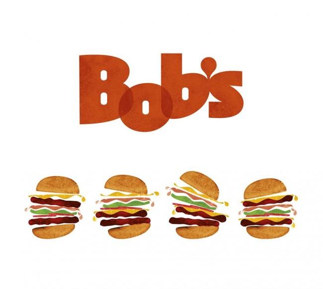 bobs_identidade_visual_2014_5-650x583