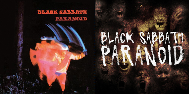 BLACK SABBATH_PARANOID_COMBO PUBLICIDADE_capa 4