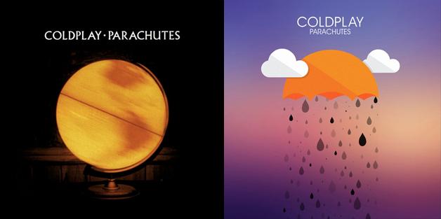 COLDPLAY_PARACHUTES_COMBO PUBLICIDADE_capa 1