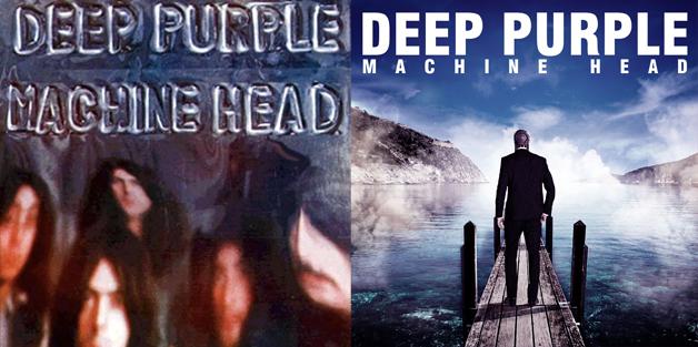 DEEP PURPLE_MACHINE HEAD_COMBO PUBLICIDADE_capa 5