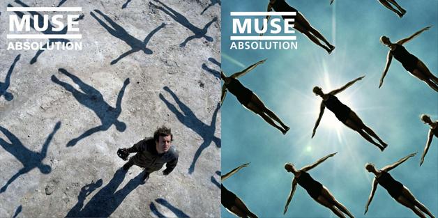MUSE_ABSOLUTION_COMBO PUBLICIDADE_capa 7