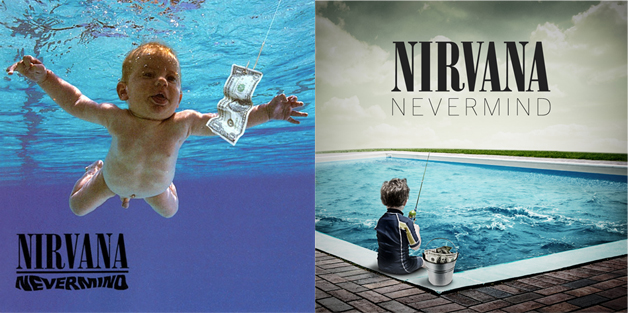 NIRVANA_NEVERMIND_COMBO PUBLICIDADE_capa 2