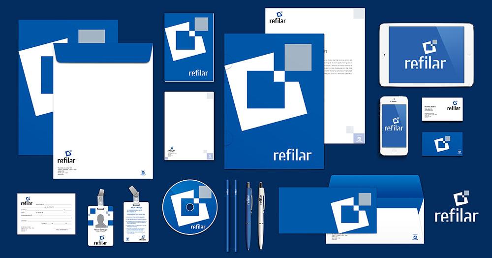 refilar_papelaria_combo_publicidade