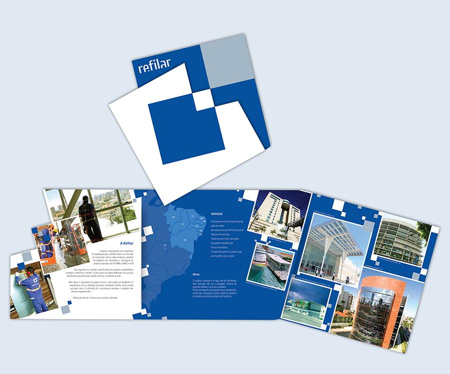 portfolio-combo-publicidade-impressos-criacao-folder-refilar