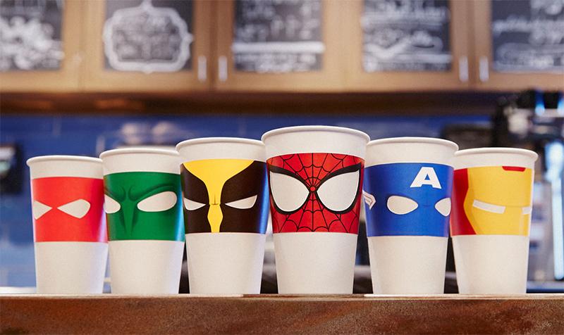 cafe_heroi_materia_combo_publicidade-1