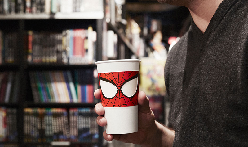 cafe_heroi_materia_combo_publicidade-4