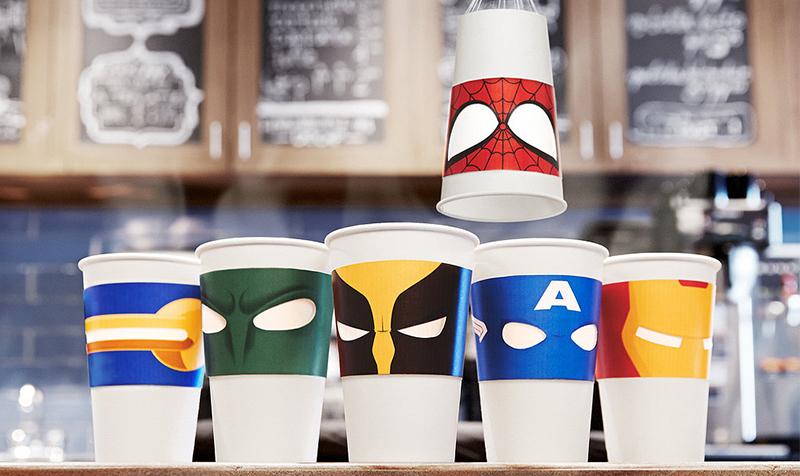 cafe_heroi_materia_combo_publicidade-6