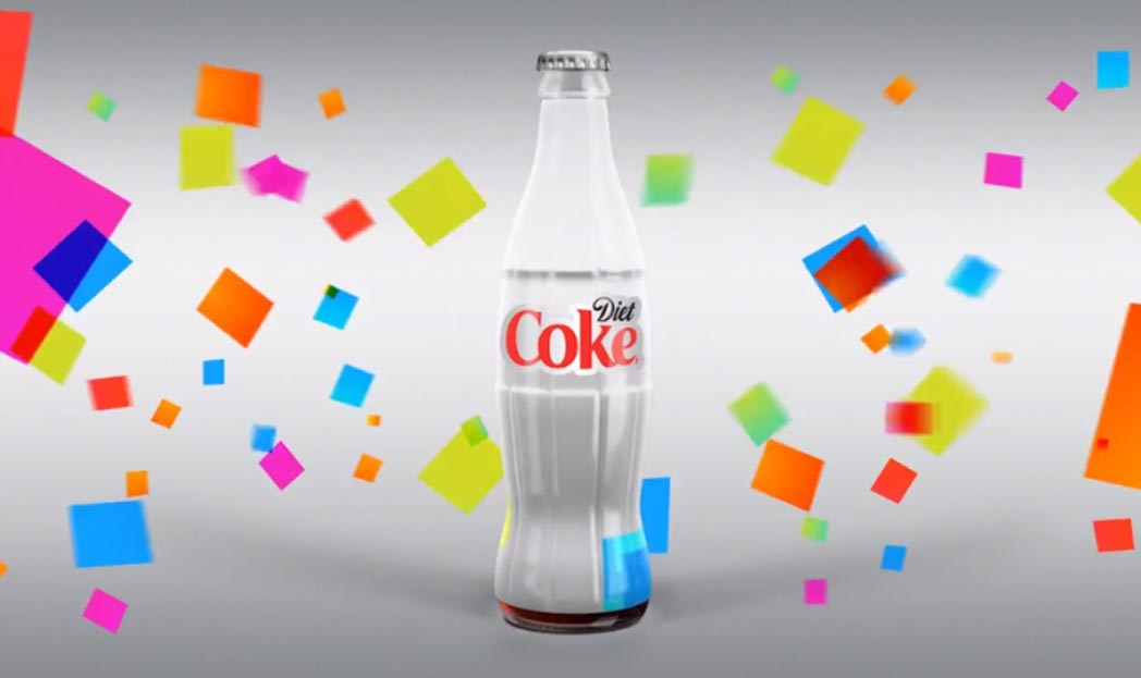 coca-cola_diet_noticia_combo_publicidade (2)