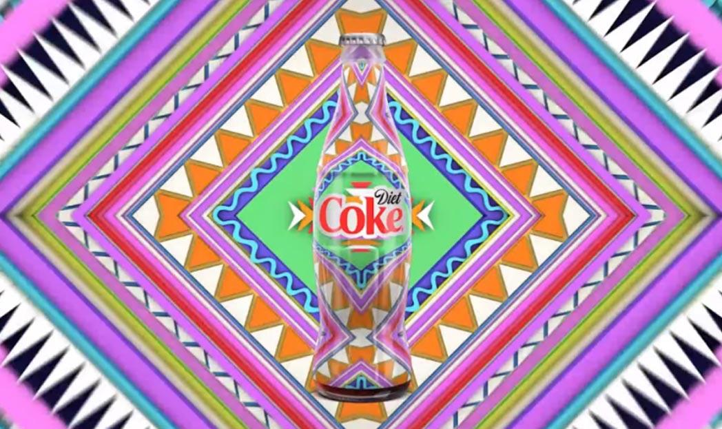 coca-cola_diet_noticia_combo_publicidade (3)