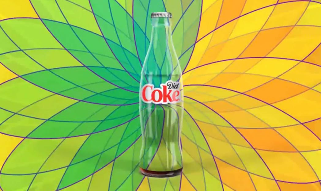 coca-cola_diet_noticia_combo_publicidade (4)