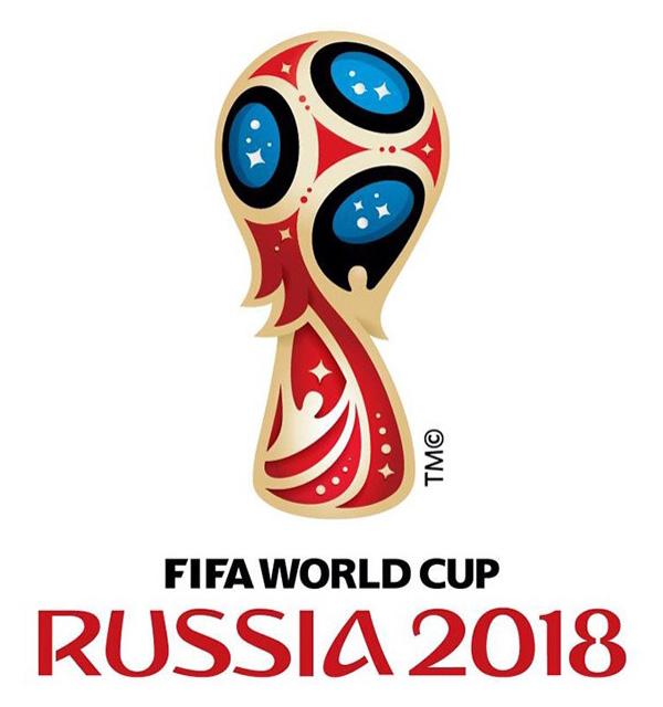 russia_2018_logo_detail