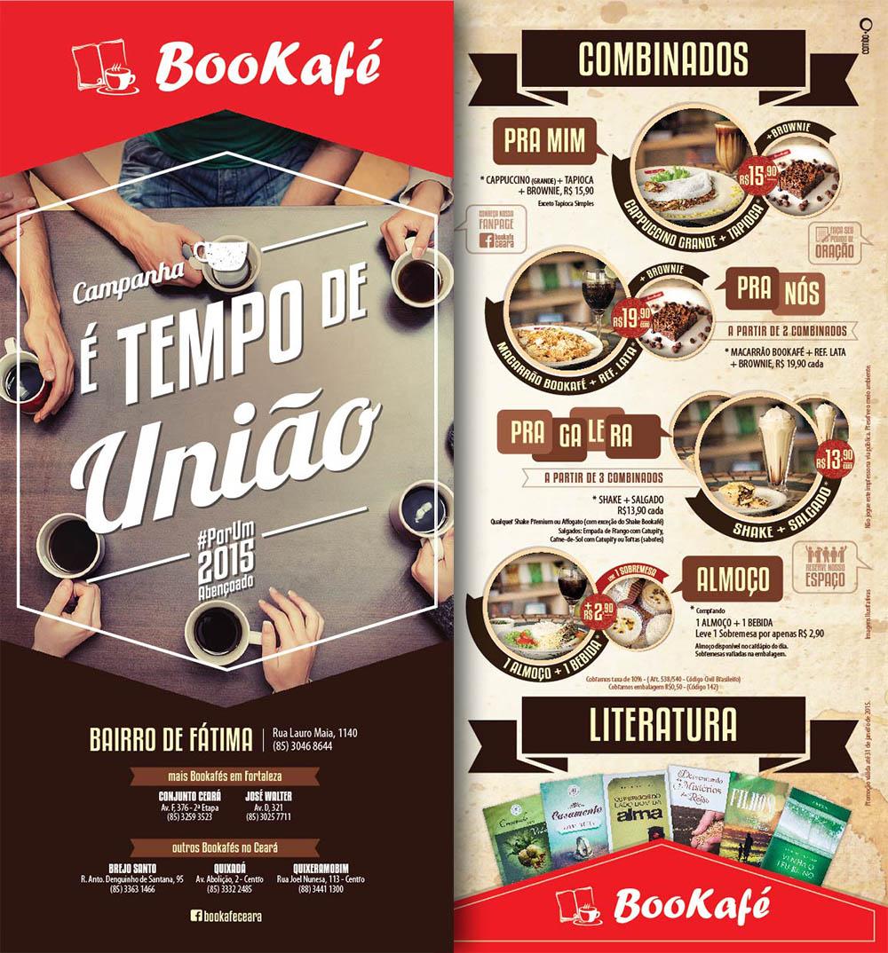 combo-publicidade-bookafe-promocao-de-venda1