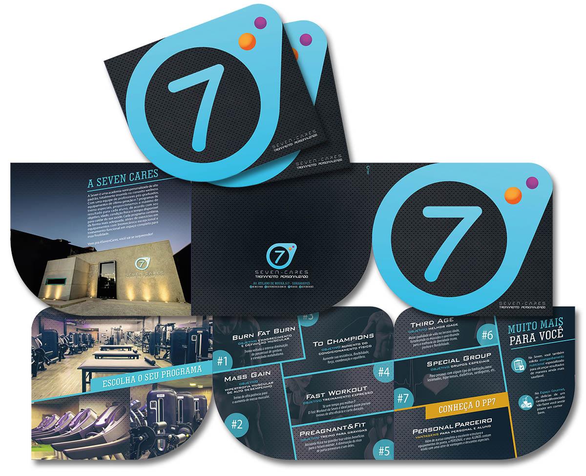 seven-cares-folder-combo-publicidade