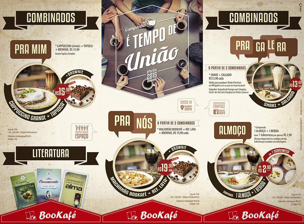 combo-publicidade-bookafe-promocao-de-venda