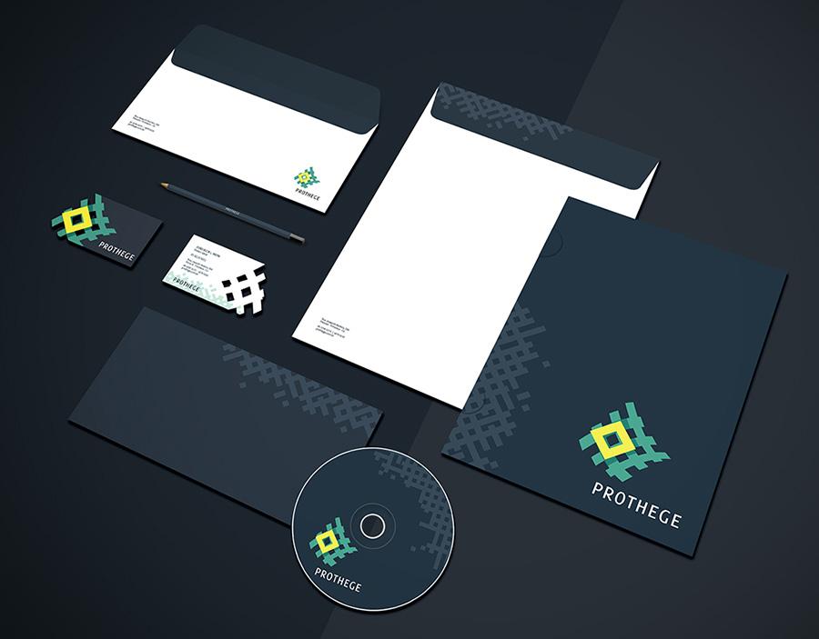 criacao-de-logomarca-prothege-combo-publicidade_papelaria