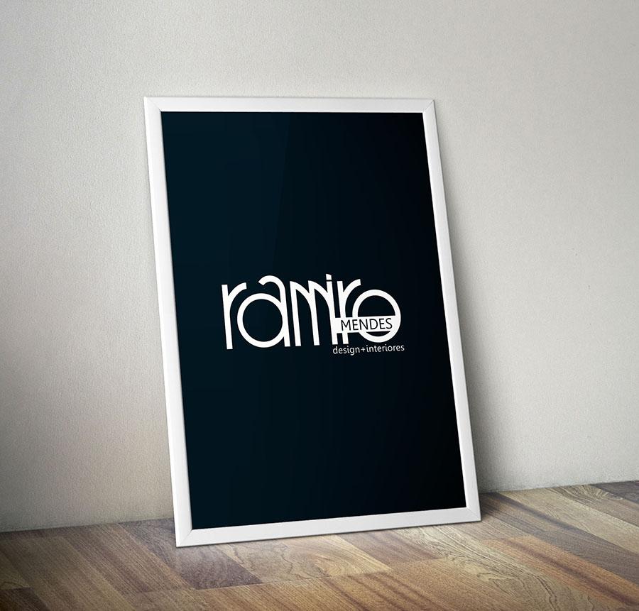 criacao-de-logomarca-ramiro-mendes-desing-quadro-combo-publicidade
