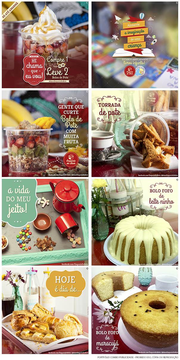 midia-social-facebook-instagram-combo-publicidade-portfolio-emporio-do-bolo-postagens