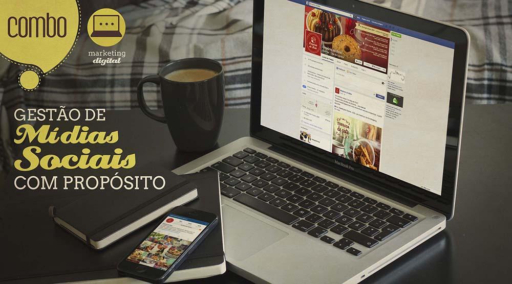 gestao-de-midias-sociais-combo-publicidade-pagina