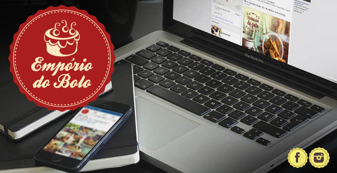 midia-social-facebook-instagram-combo-publicidade-portfolio-emporio-do-bolo-materia