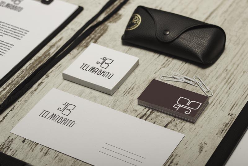 criacao-de-identidade-visual-telma-brito-combo-publicidade-portfolio2