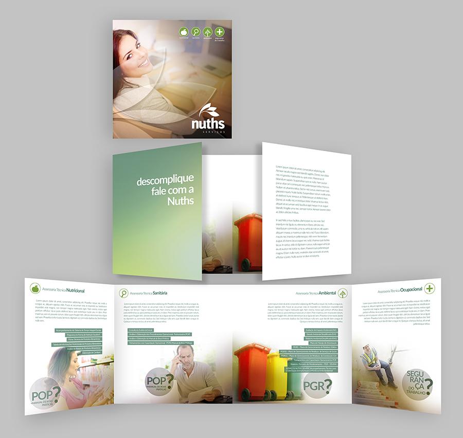 portfolio-combo-publicidade-nuths-serviços